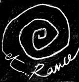 et_rance_logo