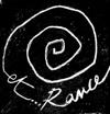 Et…Rance